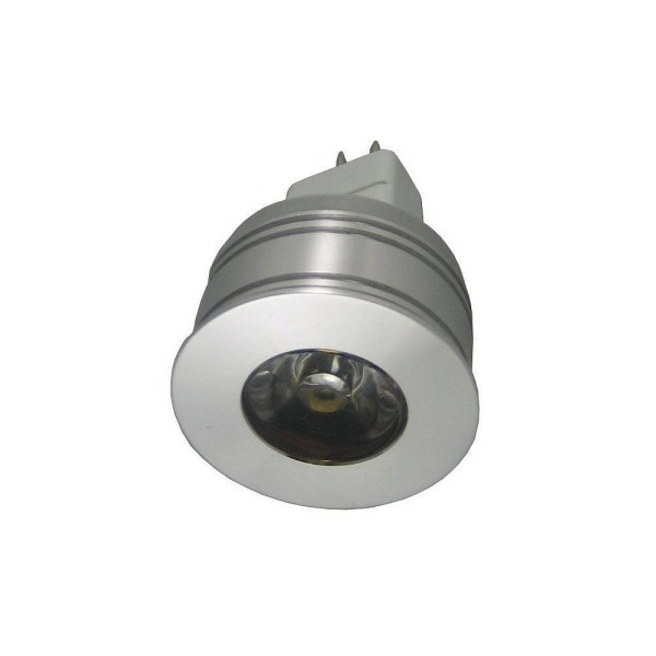 Rv Led Replacement Lights