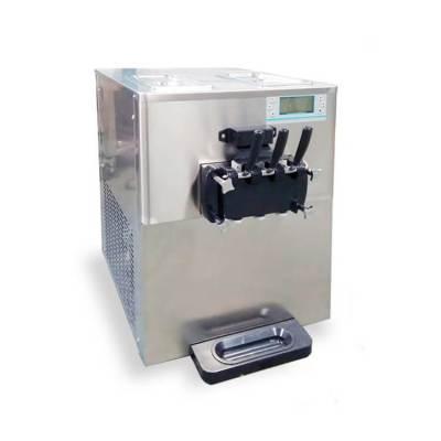 soft serve machine icm 400 rollicecream.com