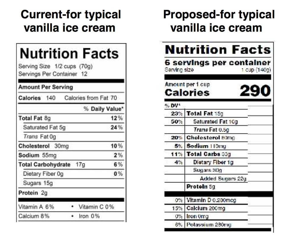 Ice-Cream-Nutrition-Label