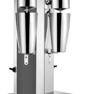 milkshake machine
