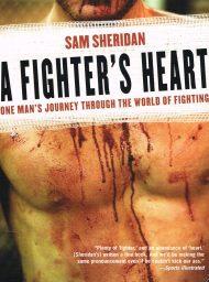 Sam Sheridan
