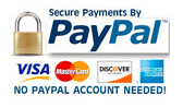 paypal-rolling-star