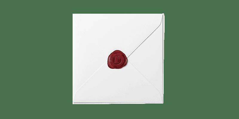 Kontakt Rolling Webdesign