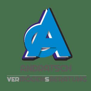 Grafikdesign Referenz - Kunden Logo