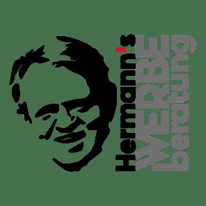 Logo - Grafikdesign Referenz