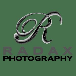 Logo Grafikdesin Referenz