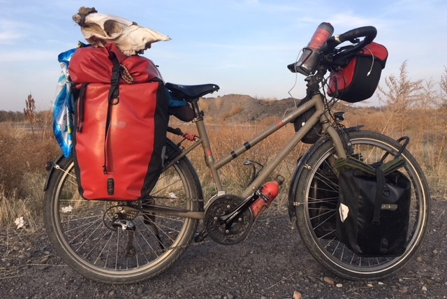 Cycle-touring-bike-tx400-by-vsf