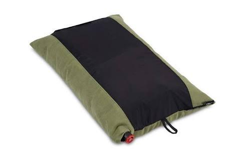 Nemo-fillo-camping-pillow