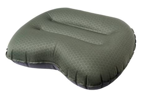 Exped-comfort-camping-pillow
