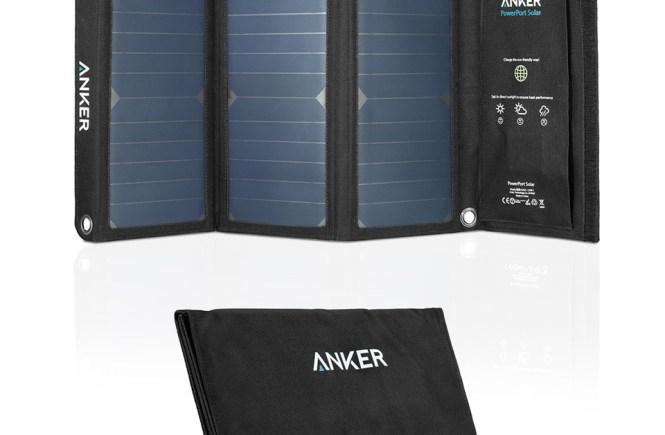 anker-portable-solar-panel