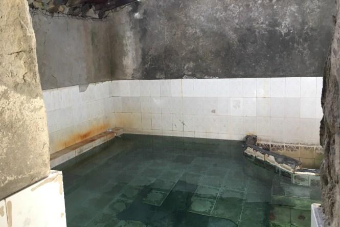 Grim-looking-hot-spring