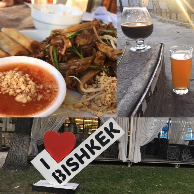 Thai-food-and-pale-ale-in-bishkek