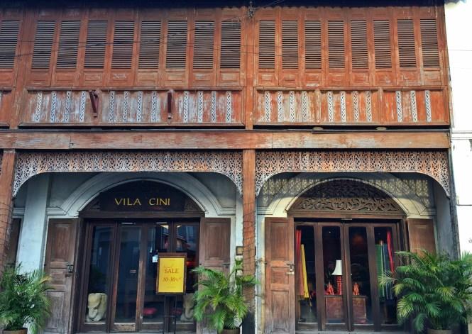 Vila-cina-high-end-textile-shop