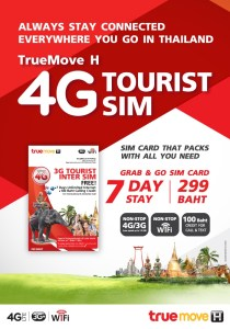 tourist-sim-card-in-thailand
