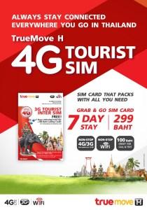 tourist-sim-card-in-thailand