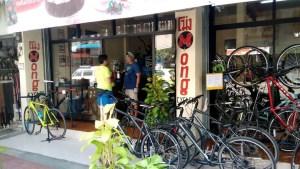 bike-shop-in-chiang-mai