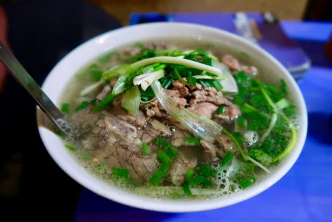 Bowl-of-pho-noodles