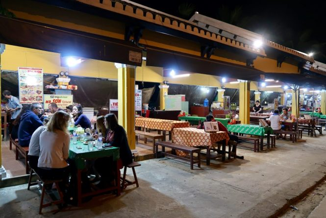 Street-of-restuarants