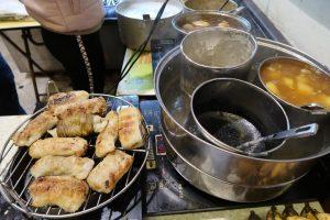 Vietnamese-dessert-kitchen
