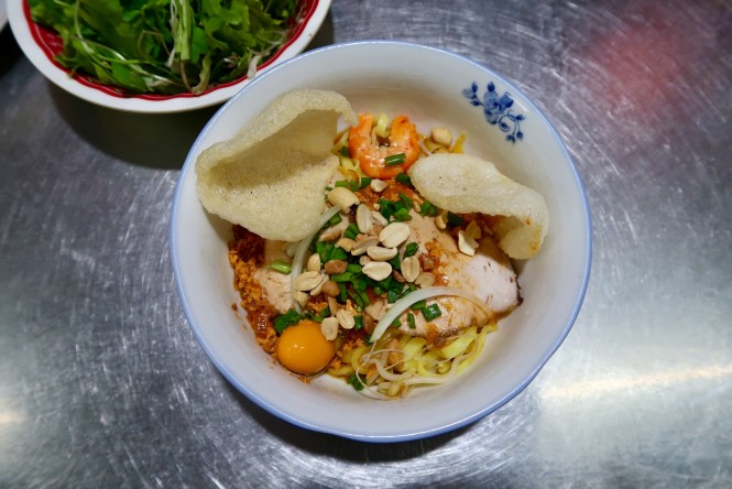 Bowl-of-Mi-Quang-Noodles