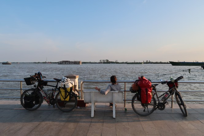 riverside-mekong-delta