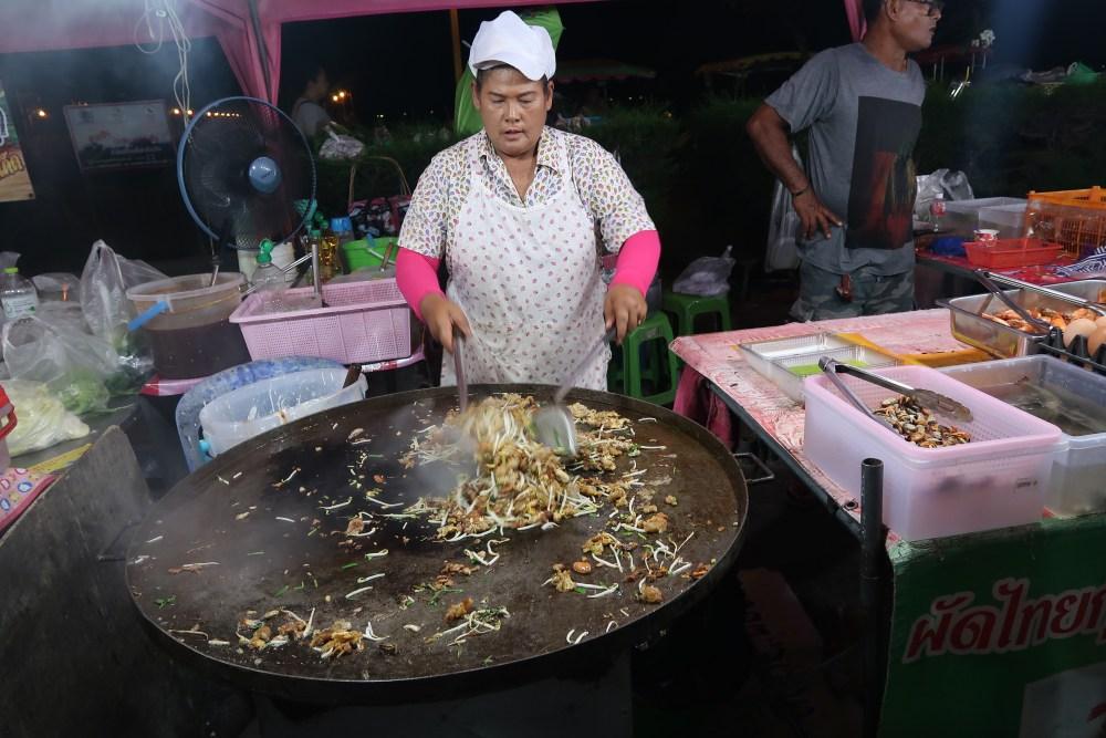 market-prachuap-khiri-khan