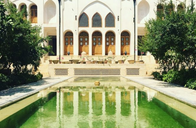 iran-rolling-east