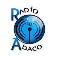 ABACO RADIO & BAHAMIAN MUSIC ONLINE