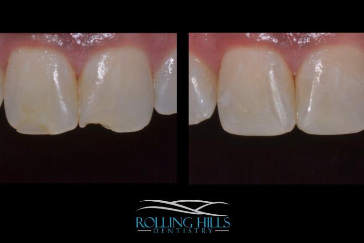 danbury ct dentistry