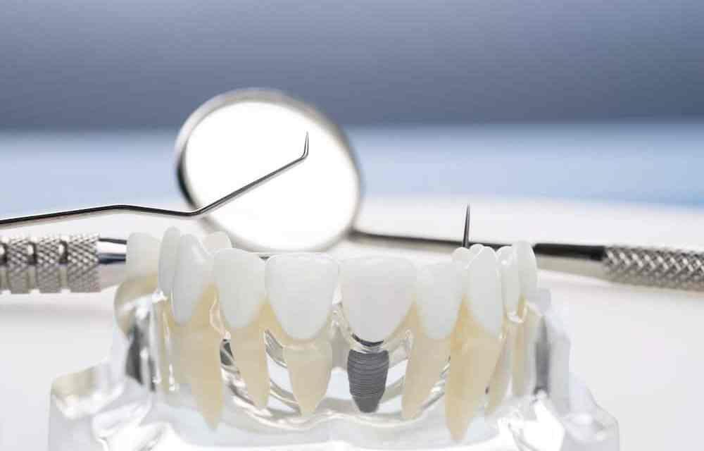 dentist danbury ct