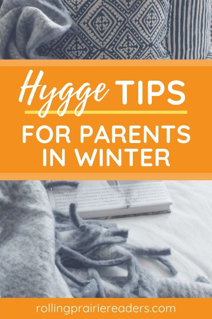 Winter Hygge Tips