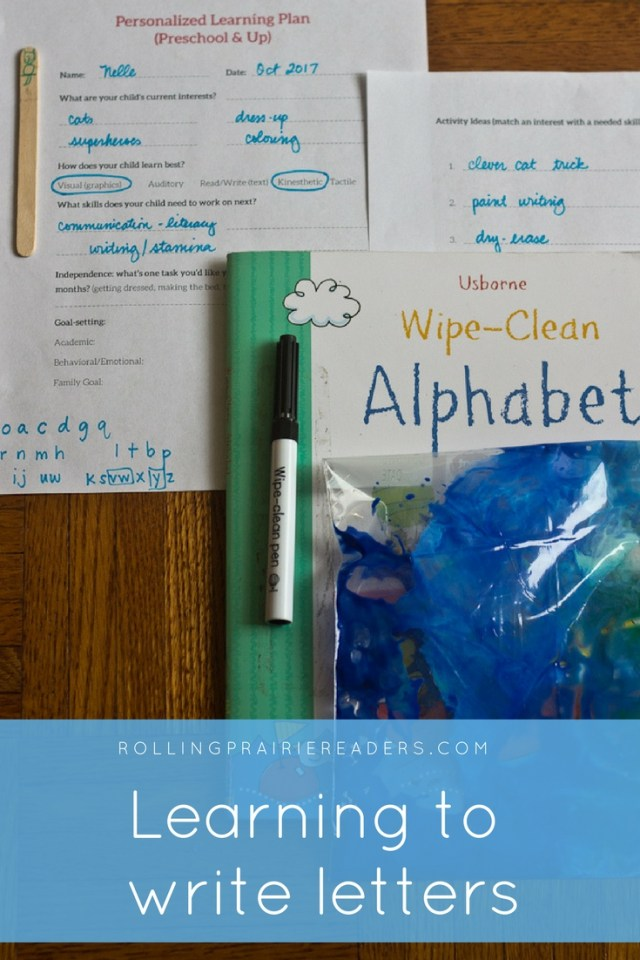 Learn more about letter formation | learning to write, Kindergarten, handwriting skills