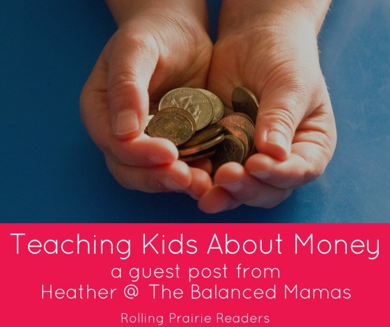 Teaching Kids About Money: Setting A Solid Foundation | teaching kids about money management, teaching kids money learning, learning money management