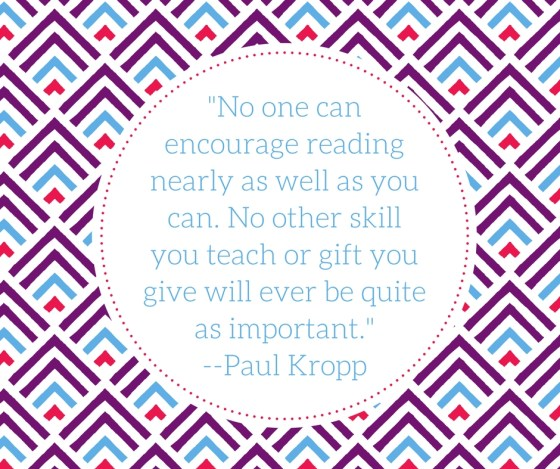 Learning to Read is a Lot Like Potty-Training | early literacy, parenting tips, ideas for families, child development, preschool, Kindergarten, 1st grade, motivation, fun, encouragement