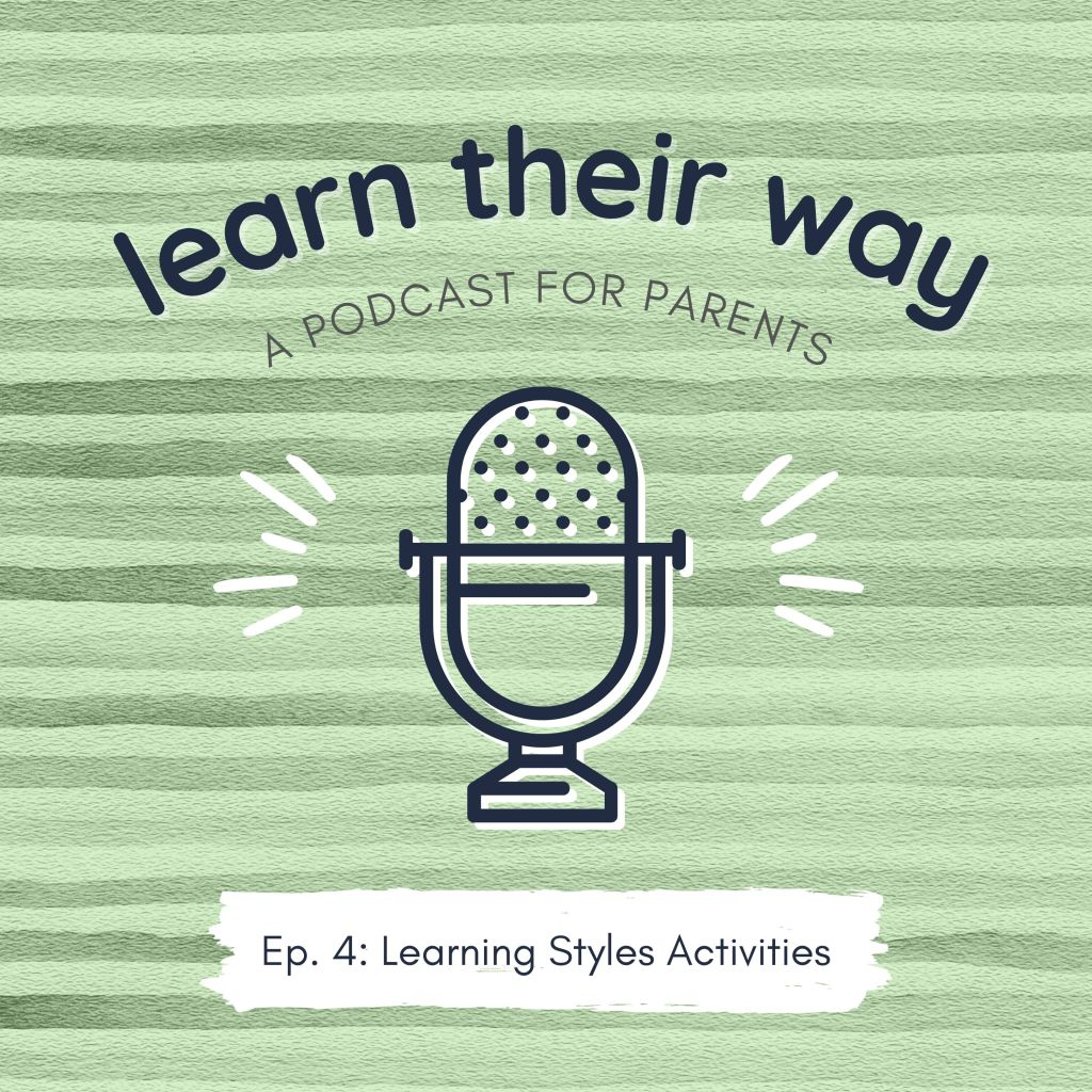 Learn Their Way Episode 4
