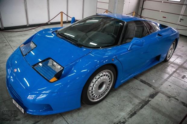 fabbrica-blu-honda-s2000-34
