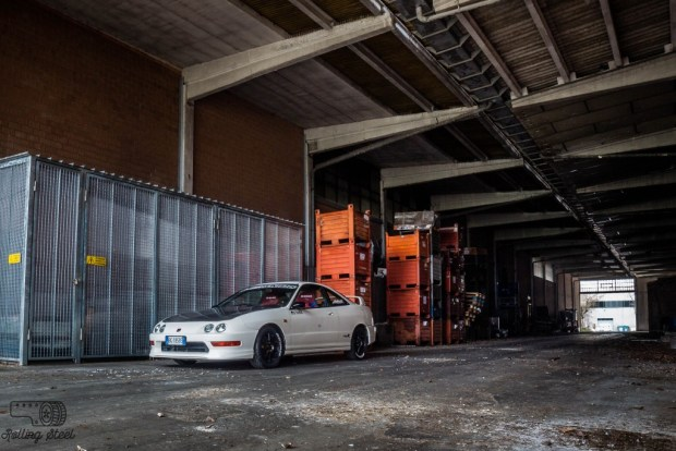 need-speed-honda-integra-10