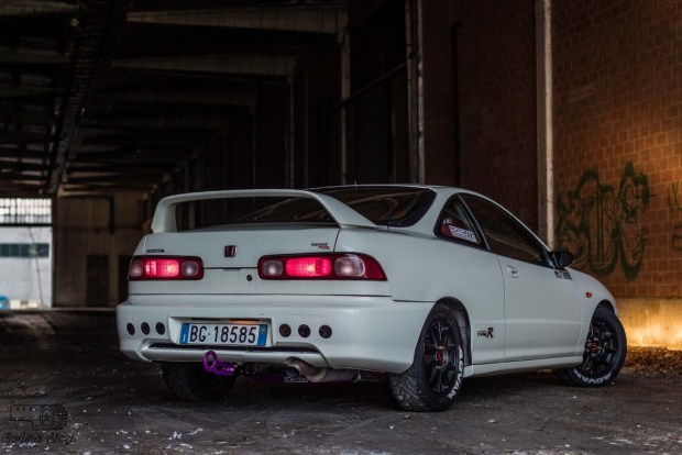 need-speed-honda-integra-19