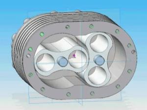 compressore-volumetrico-5