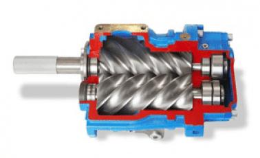 compressore-volumetrico-6