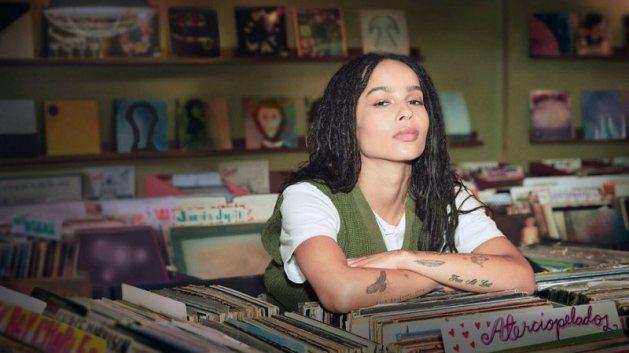 Rolling Stone · 5 motivos para ficar fissurado por High Fidelity