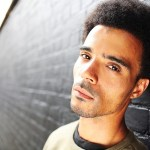 "Akala: ""You have to constantly organize, protest and raise the consciousness of people and even then terrible things can happen."""