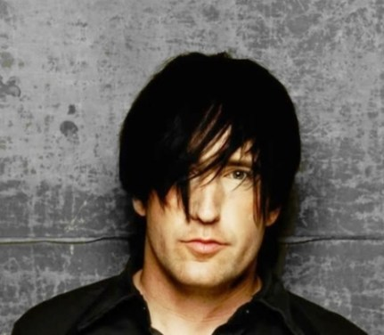Nine Inch Nails frontman Trent Reznor discusses Beats 1, the radio station he helped launch within Apple Music.