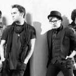 Fall Out Boy | Photo Credit: Island Def Jam