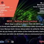 EVC Rollingstone Creative- FINAL
