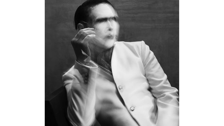 720x405-01-Marilyn-Manson,-'The-Pale-Emperor'