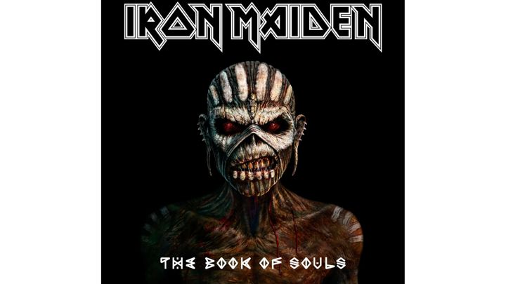 720x405-05-Iron-Maiden,-'The-Book-of-Souls'