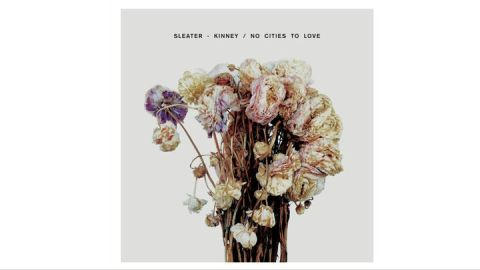 720x405-11.-Sleater-Kinney,-No-Cities-to-Love