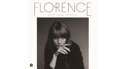 720x405-22.-Florence-and-the-Machine,-How-Big-How-Blue-How-Beautiful