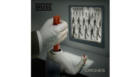 720x405-39.-Muse,-Drones